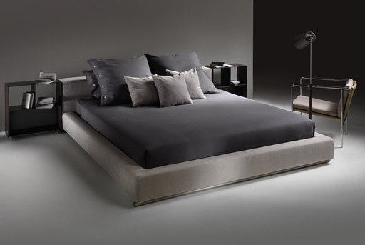 Bed 08