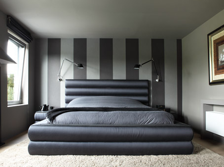 Bed 10