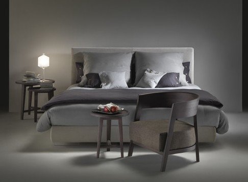 Bed 22