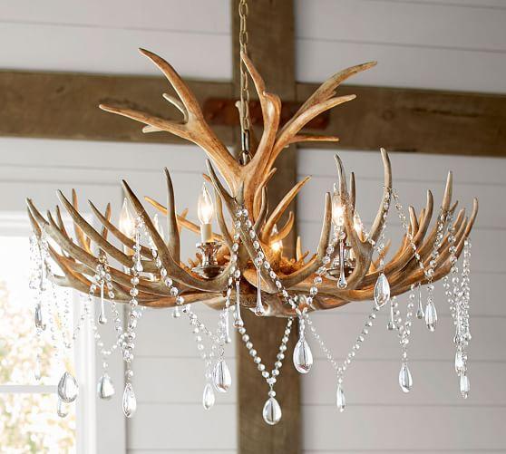 Ceiling lamp 02
