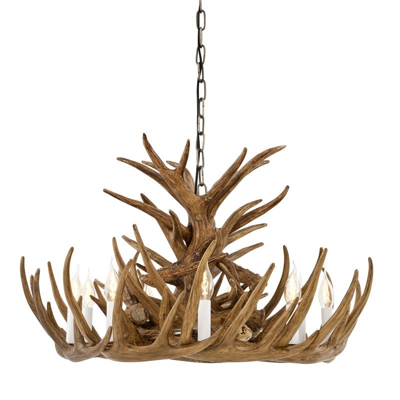 Ceiling lamp 13