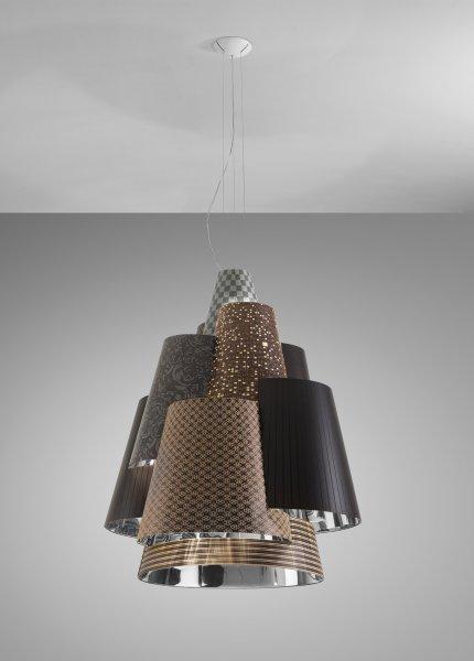 Ceiling lamp 23