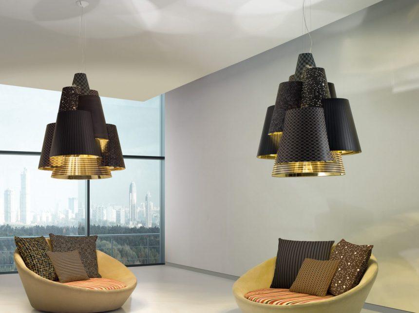 Ceiling lamp 24