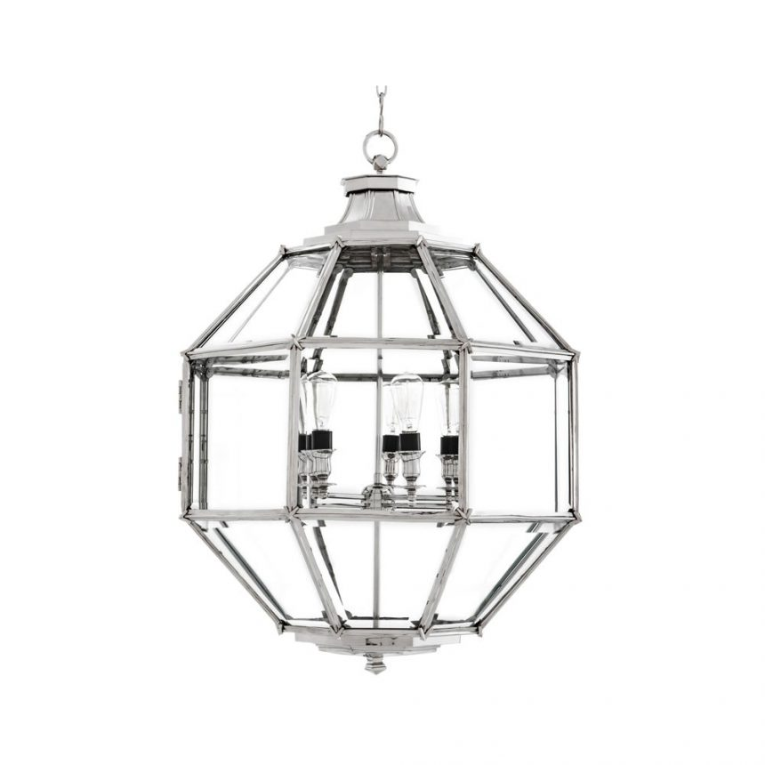 Ceiling lamp 28