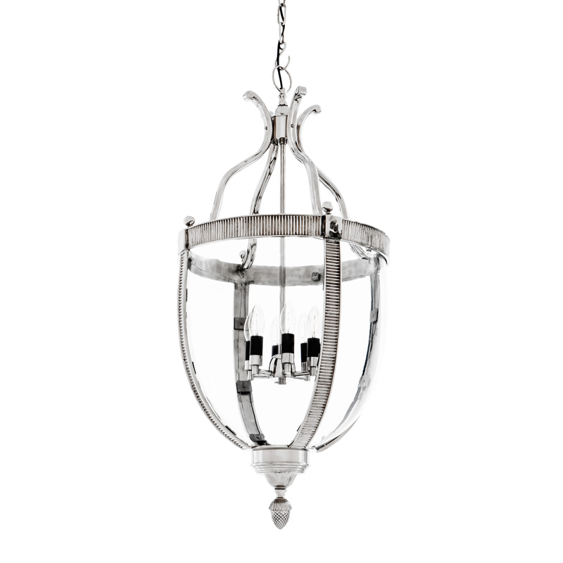 Ceiling lamp 30