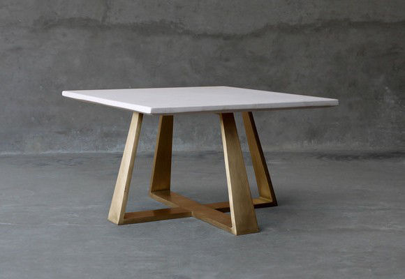 Coffee table 05