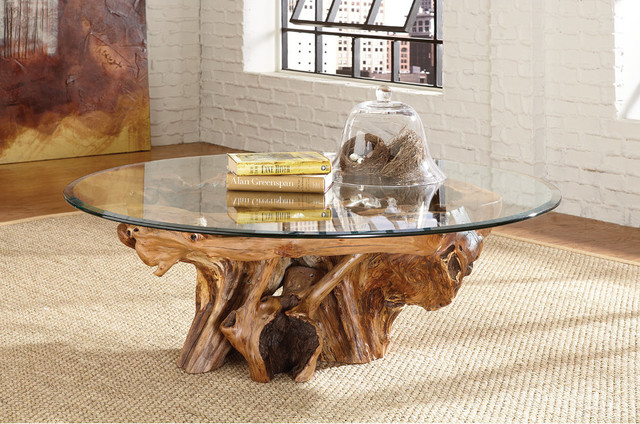 Coffee table 12