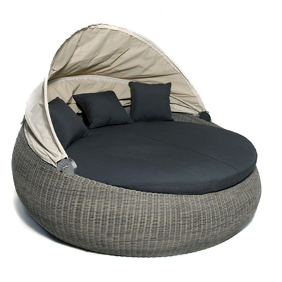Day bed 14