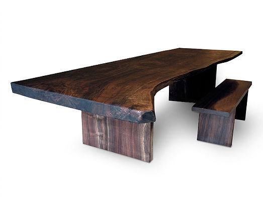 Dining table 03