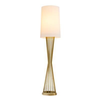 Floor lamp 04