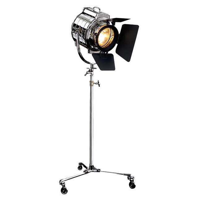 Floor lamp 07