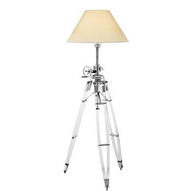 Floor lamp 13