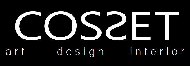Cosset Design