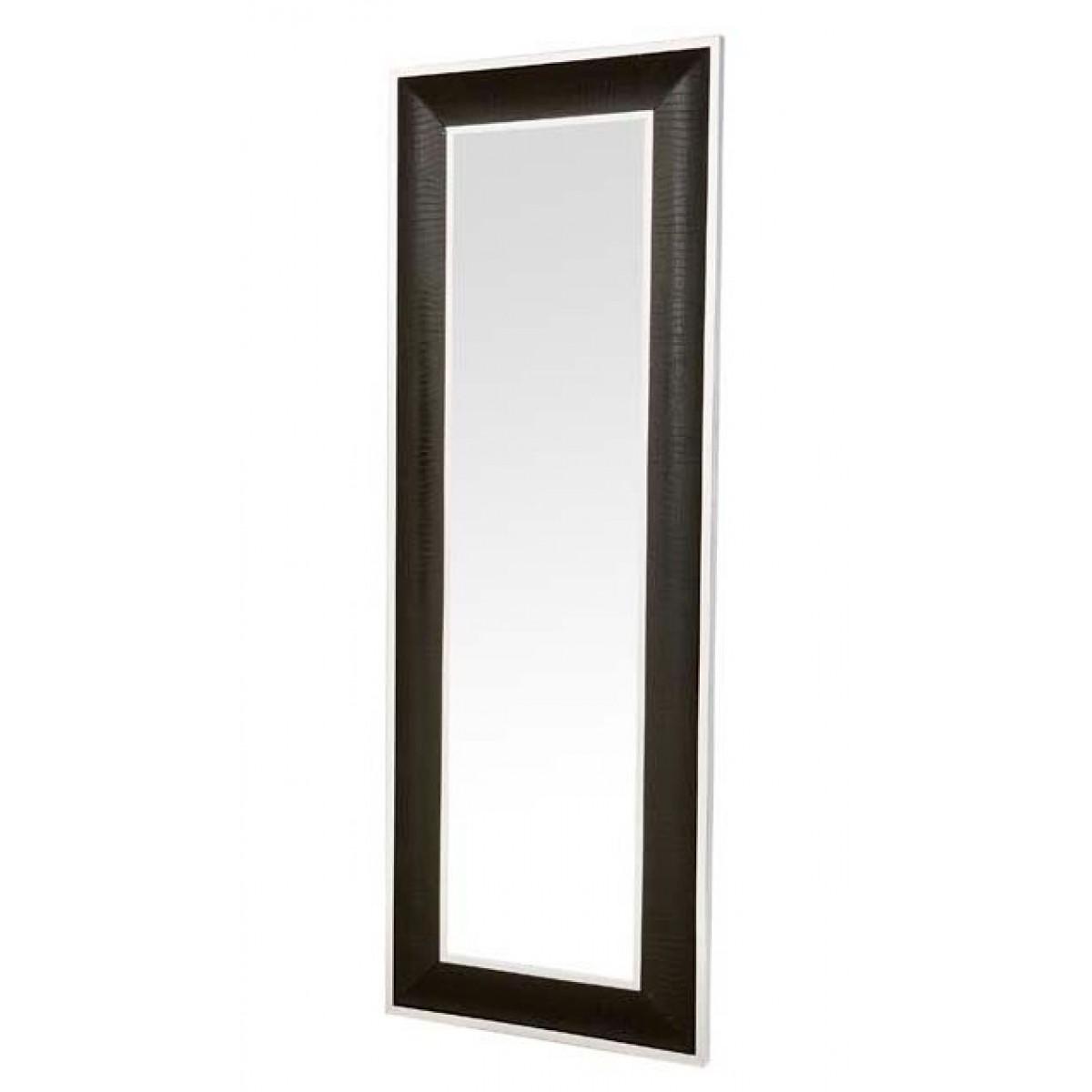 mirror 02