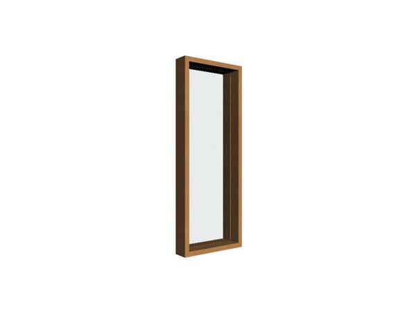 Mirror 07