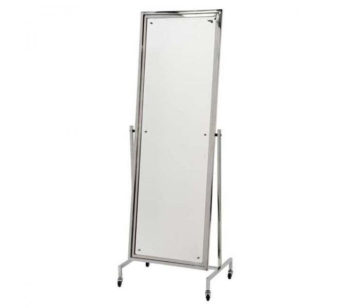 Mirror 13