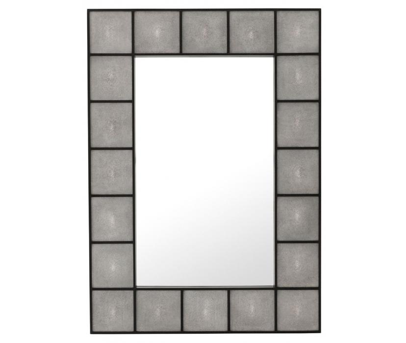 Mirror 18