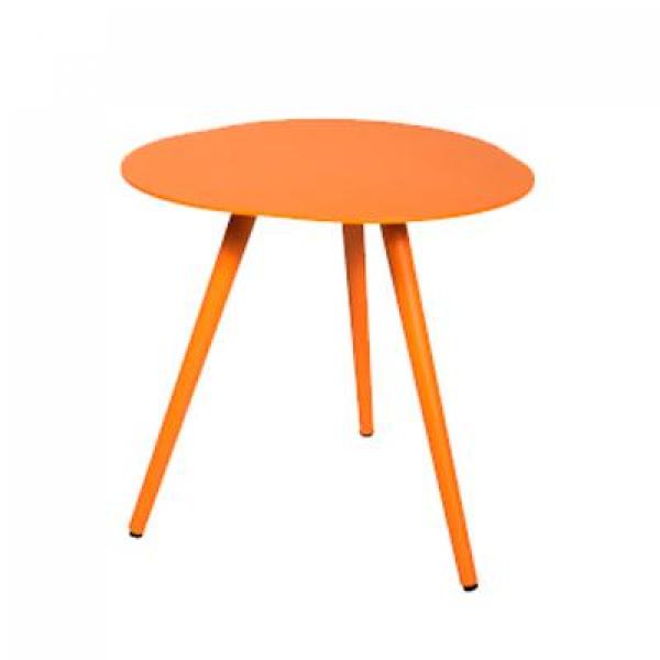 Coffee table 07