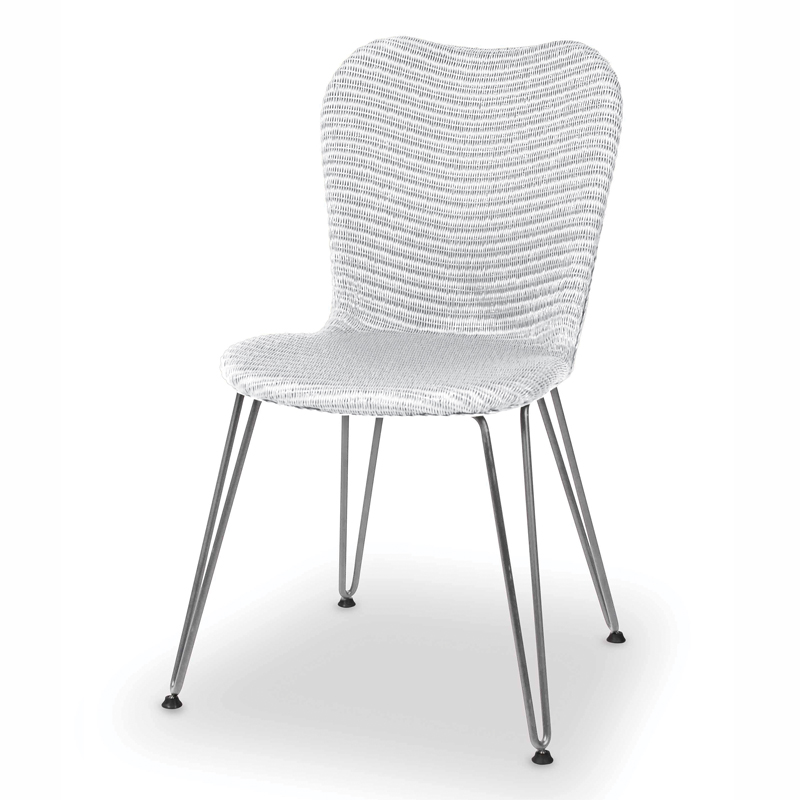 Dining chair 20