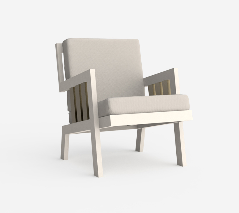 Dining chair 24