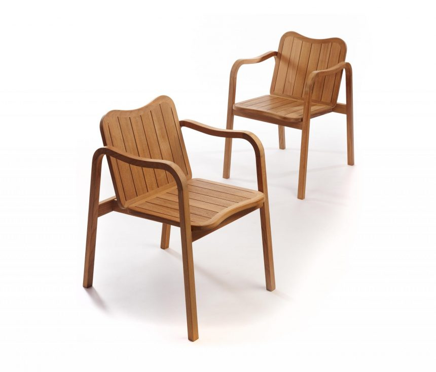 Dining chair 28