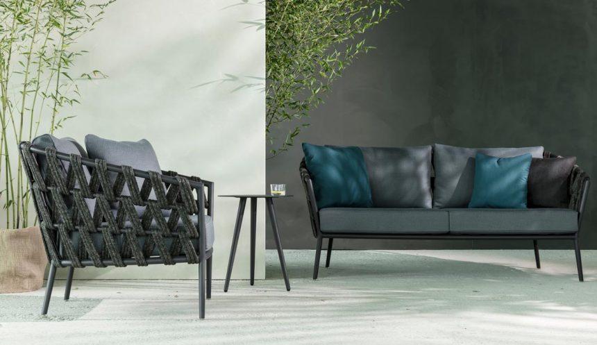 Sofa 08