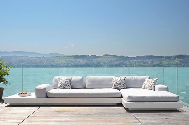 Sofa 29