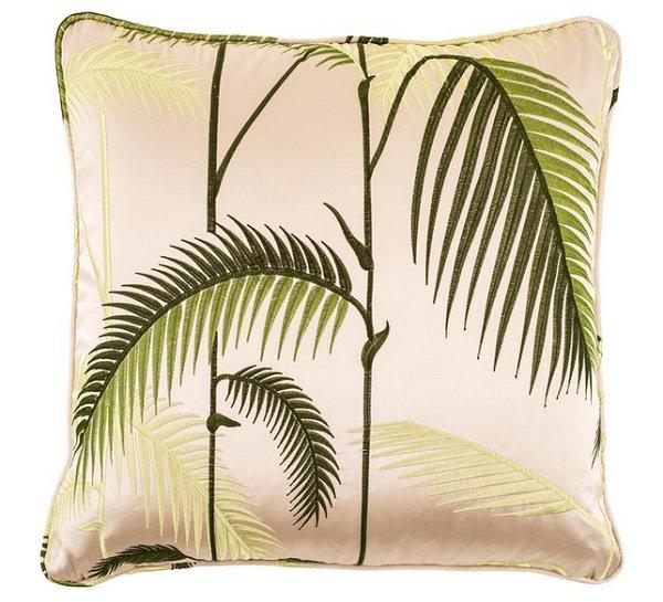 Pillow 04