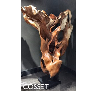Sculpture 06