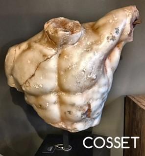 Sculpture 11
