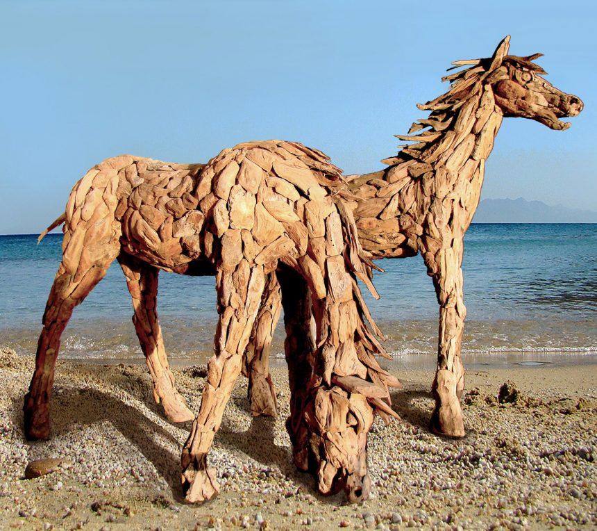 Sculpture 42