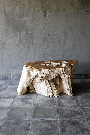Side table 19