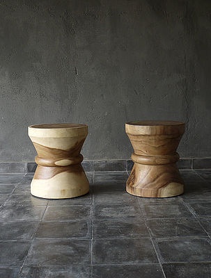 Side table 23