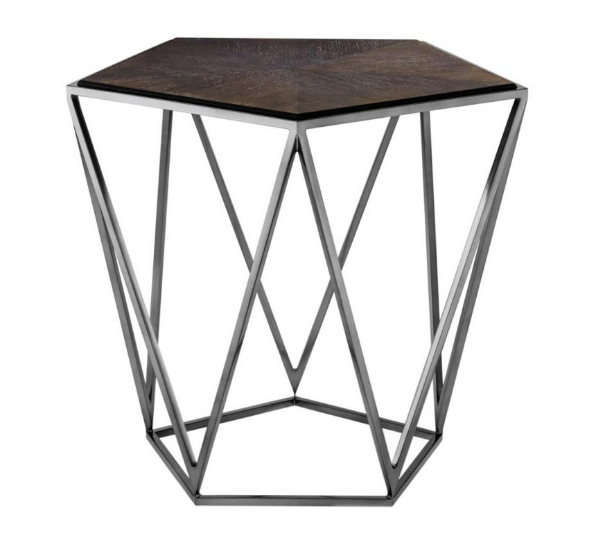 Side table 30