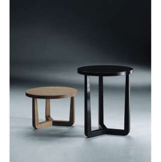 Side table 31
