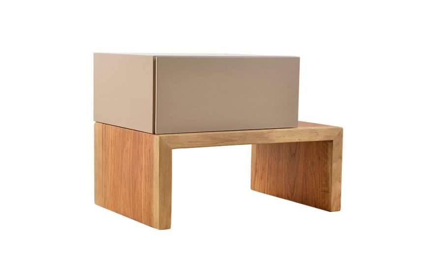 Side table 36
