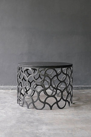 Side table 37