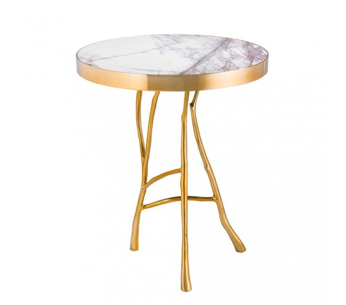 Side table 41