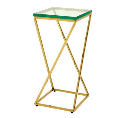 Side table 42