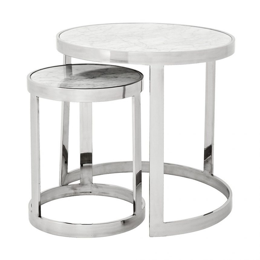 Side table 45