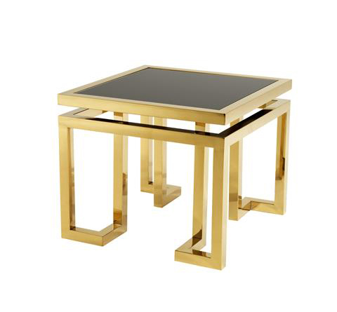 Side table 51