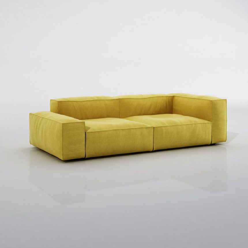 Sofa 13