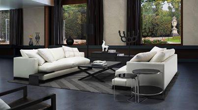 Sofa 30