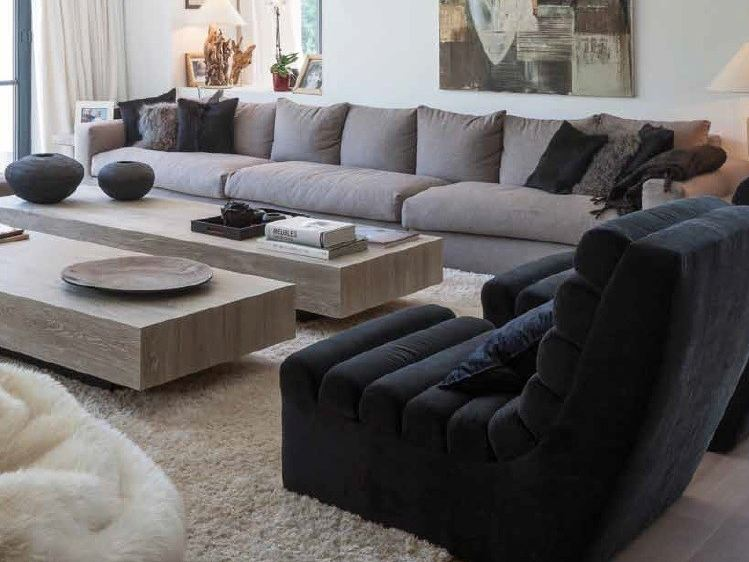 Sofa 32