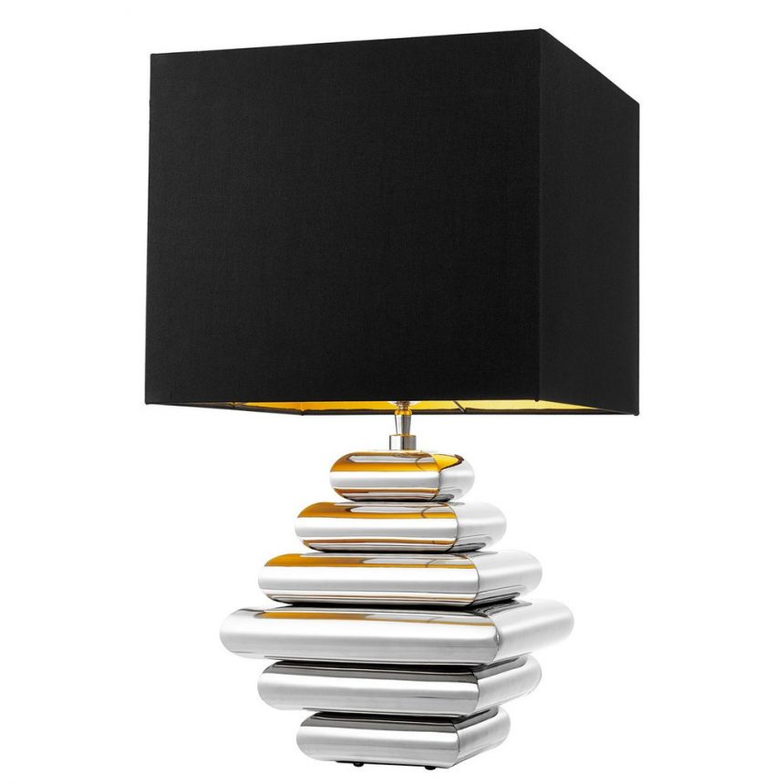 Table lamp 07