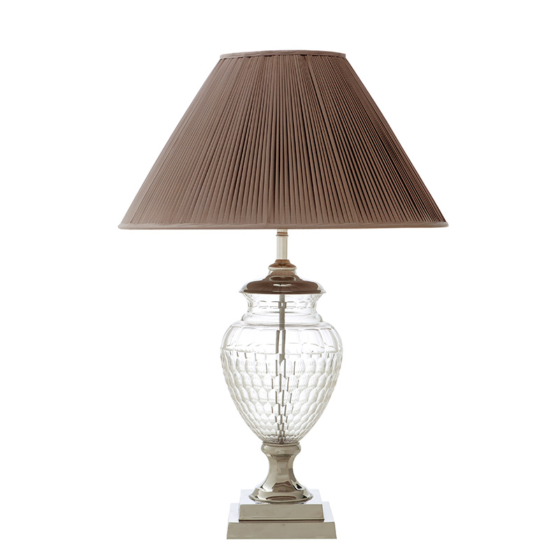 Table lamp 10