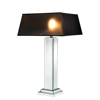 Table lamp 21