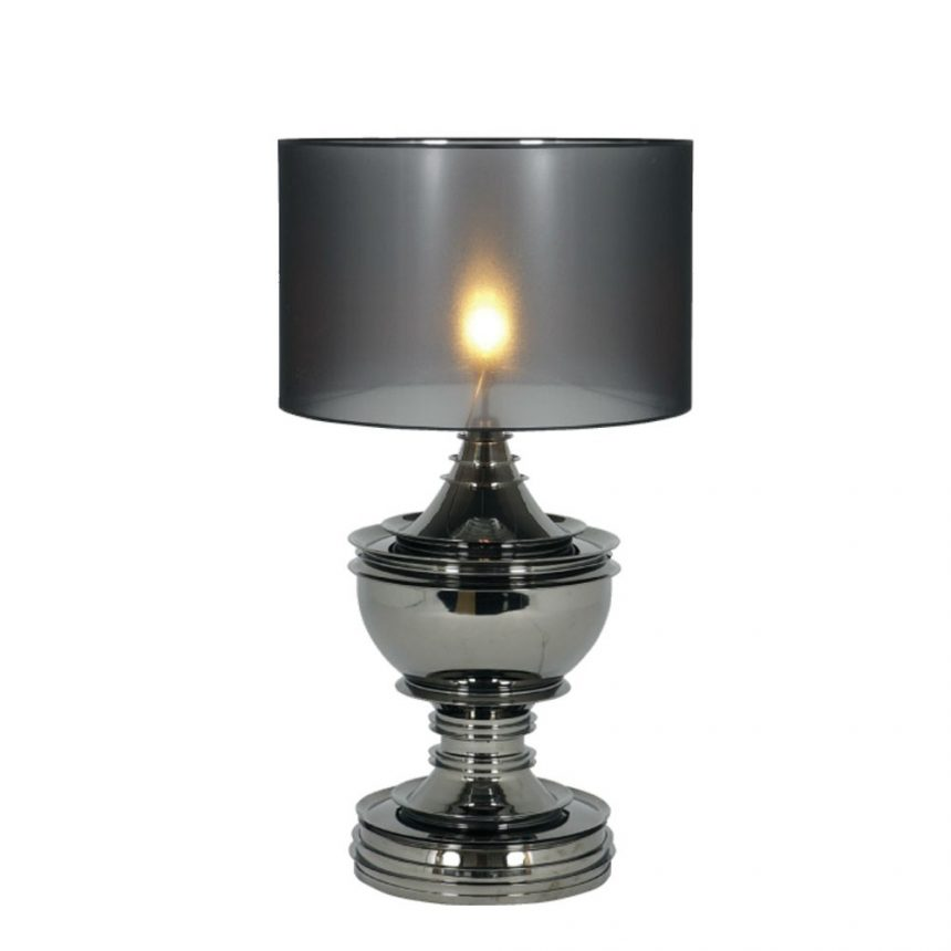 Table lamp 28