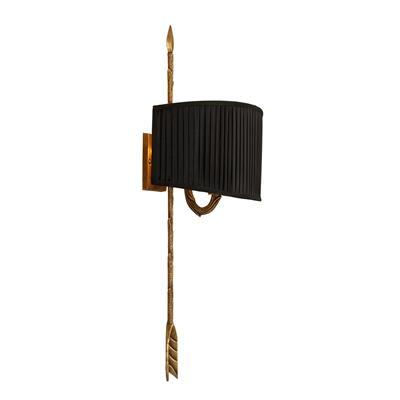 Wall lamp 08