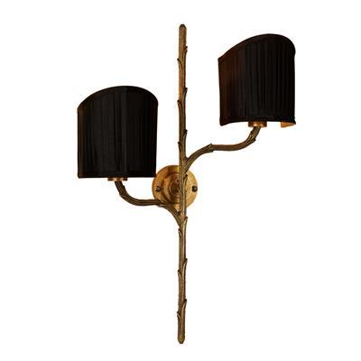 Wall lamp 09
